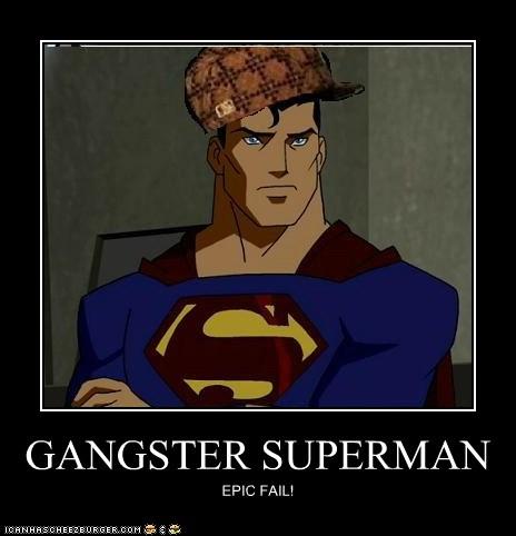 parents are stonecold gangsta�s dorkdaddycom