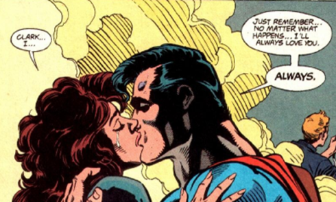 superman-lois-lane-kiss