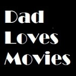 Dad-Loves-Movies_square