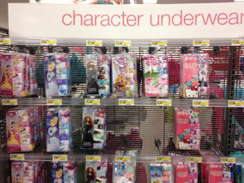 girls-underwear2