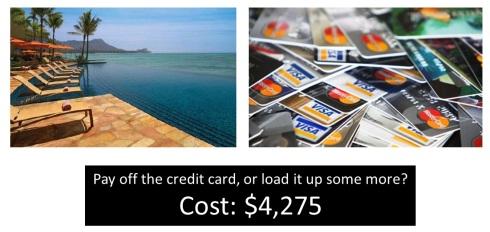 hawaiivcreditcards