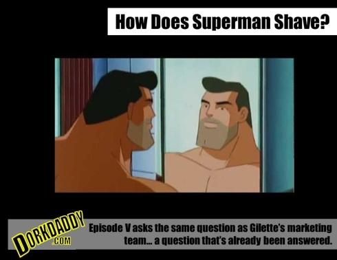 shavehow