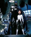 batman-son-daddy-issues