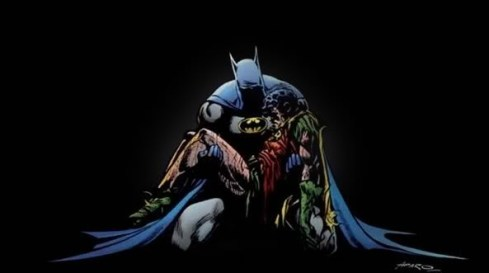 batman_death_in_the_family_wallp-1