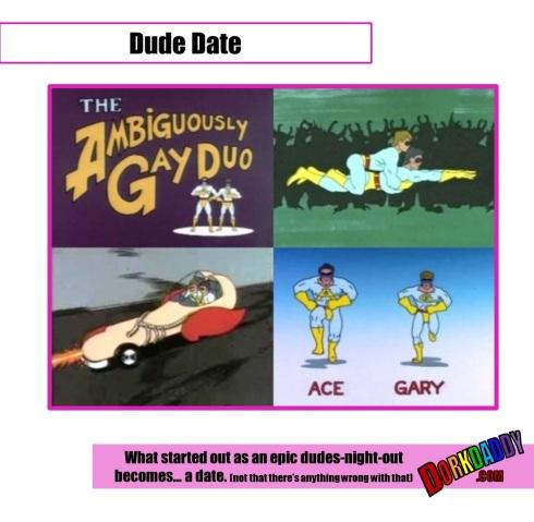 dude date