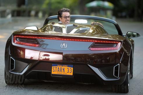 stark-car