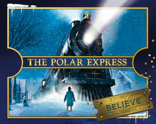 polarexpress2