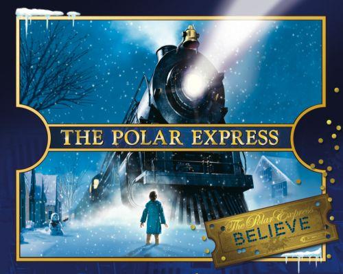polarexpress2