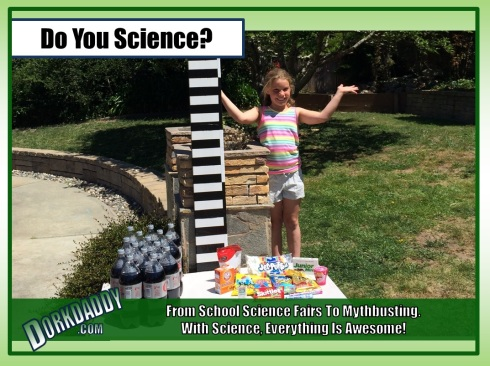 Sciencebanner