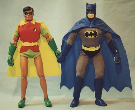 batmanlove
